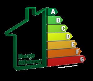 risparmio-energetico1